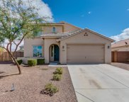 3701 S 185th Lane, Goodyear image