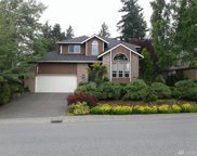 26305 Lake Wilderness Country Club Dr SE, Maple Valley image