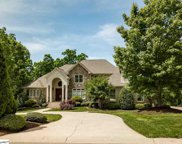 205 Capri Court, Greenville image
