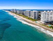 1200 S Ocean Blvd Unit #8C, Boca Raton image