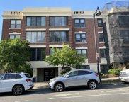 2039 Commonwealth Ave. Unit 1, Boston image