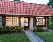 19029 Us Highway 19  N Unit 13F, Clearwater image