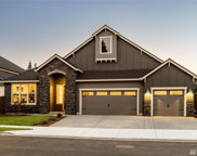 7612 (Lot 34) Connells Prairie Rd E, Bonney Lake image