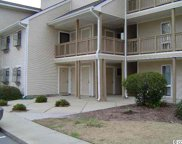1025 W Plantation Drive Unit 2211/2212, Little River image