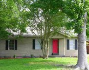 9550 Doty, Beaumont image