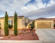 2188 CANYONVILLE Drive, Henderson image