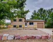 206 Milton Drive, Colorado Springs image