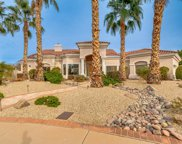6050 W Lone Cactus Drive, Glendale image
