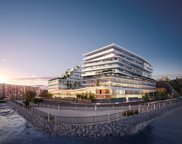 800 Avenue At Port Imperial Unit 509, Weehawken image