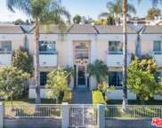 6919 Coldwater Canyon Avenue, North Hollywood image