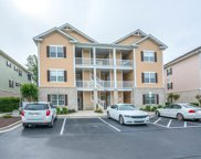 184 Clubhouse Road Unit #2, Sunset Beach image