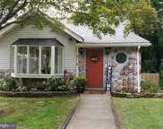 851 Park Ave, Woodbury Heights image