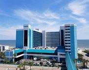 1501 S Ocean Blvd Unit 523, Myrtle Beach image