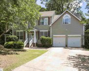 22 Heather Stone Court, Simpsonville image