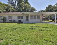 1106 N Palm Drive, Plant City image