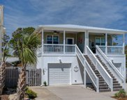 1614 Swordfish Lane Unit #2, Carolina Beach image
