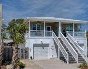1614 Swordfish Lane Unit #2, Carolina Beach image