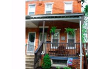 26 Lincoln Avenue, Collingswood image