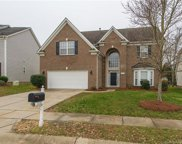 4106  Barclay Forest Drive, Charlotte image