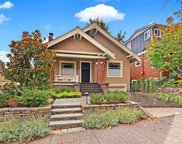 2413 N 39th St, Seattle image