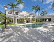 4850 Sw 88th St, Coral Gables image