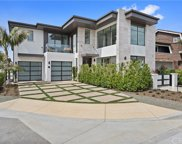 261 Evening Canyon Road, Corona Del Mar image