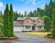 23606 Dunbar Place NW, Poulsbo image