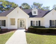4 E Cottage Circle, Bluffton image