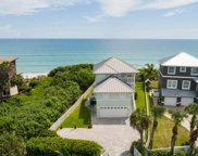 5085 S Highway A1a, Melbourne Beach image