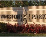 4353 Nw 56th Dr, Coconut Creek image