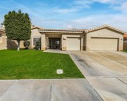 67900 Ontina Road, Cathedral City image