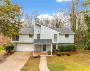 726  Charter Place, Charlotte image