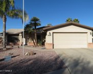 1822 W Newhall, Tucson image