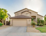 330 N Nevada Way, Gilbert image