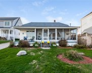 39 Ocean Spray AV, Narragansett image