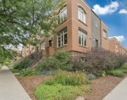 2801 West 23rd Avenue, Denver image