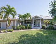 13401 Caloosa Cove CT, Fort Myers image