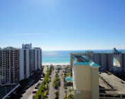 112 Seascape Drive Unit #1609, Miramar Beach image