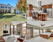42018 GLASS MOUNTAIN PLACE, Aldie image