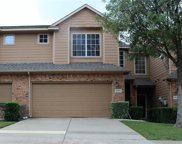 9905 Rockwall Road, Plano image