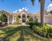 28535 Azzili Way, Bonita Springs image