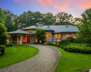 233 Pinegrove Drive, Muscle Shoals image