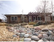 504 28th Ave, Greeley image