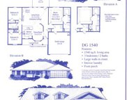3620 Ranch Drive, Crestview image