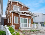 2348 Manchester Ave, Cardiff-by-the-Sea image