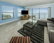 19236 Gulf Boulevard Unit 301, Indian Shores image