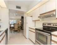 1503 Cayman Way Unit #J2, Coconut Creek image