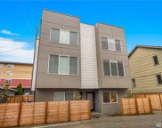 6525 34th Ave SW, Seattle image