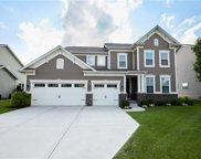 7814 Ringtail  Circle, Zionsville image