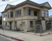 1276 96th Ave, Oakland image